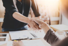 How to Negotiate with Heating Contractors
