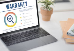 Should You Buy a Home Warranty? The Pros and Cons