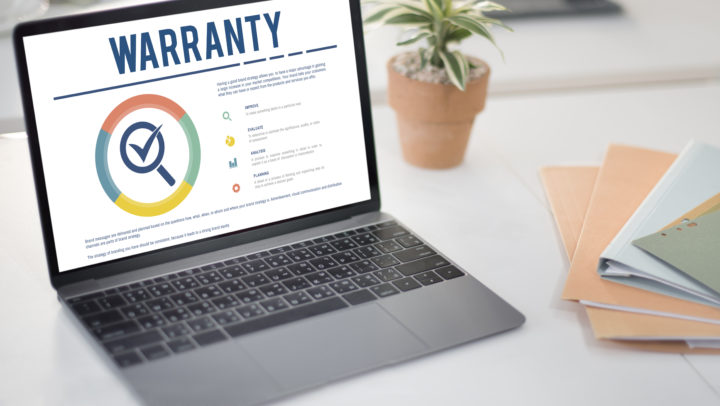 12 Tips for Getting the Most from your HVAC Warranty