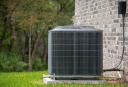 26 Resources Consumers Must Bookmark About Air Conditioners