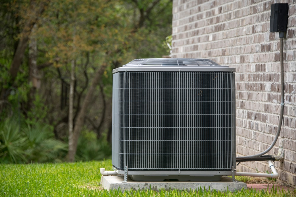 Central Air Conditioner Ratings And Reviews >> Armstrong Air Conditioners