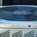How to Size your Heating or Cooling System