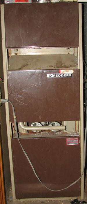 [DIAGRAM_3NM]  Fedders Furnaces | Fedders Air Handler Wiring Diagram |  | FurnaceCompare
