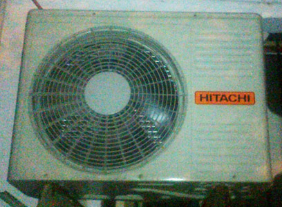 [ HITACHI Series :  ]