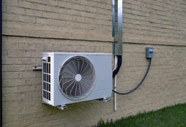 Is a Mini-Split Air Conditioner Right for You?