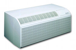 Package Terminal Air Conditioners (PTAC)