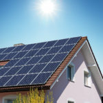 What is LEED Certified? Complete Step-by-Step Guide to a LEED Certified Home