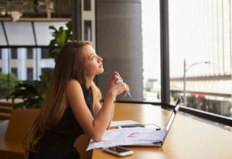 The Science of Temperature and Light on Productivity