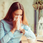 Allergies and Anxiety: The connection between anxiety and your HVAC System